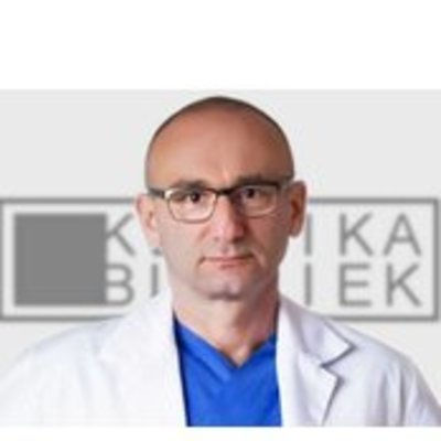 Andrzej Bieniek