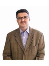 Prof WieslawTarnowski,MD, PhD - Principal Surgeon at Secret Surgery Ltd- Poland