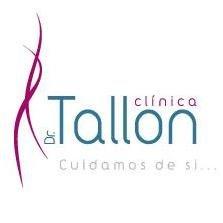 Clinica Dr. Tallon -  Faro