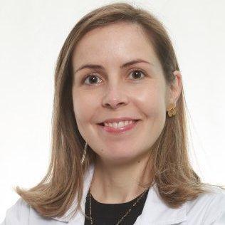 Dr Ana Silva Guerra-Centro Hospitalar São Francisco