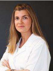 Dr Ana Pinto Paradela -  at Baptista Fernandes