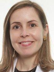 Dr Ana Silva Guerra -  at Dr Ana Silva Guerra-My Clinique