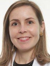Dr Ana Silva Guerra-My Clinique - Av. António Augusto de Aguiar, n.º163 4.ºD, Lisboa, 1050014,  0