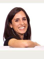 Luísa Magalhães Ramos - Cirurgia Plástica - Avenida Miguel Bombarda 37 B 1º, Lisboa, 1050161,