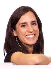 Luísa Magalhães Ramos - Cirurgia Plástica - Avenida Miguel Bombarda 37 B 1º, Lisboa, 1050161,  0