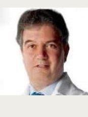 Clinica Dr. Tallon - Madeira - Rua da Torrinha, 5, Funchal, 9000  234,