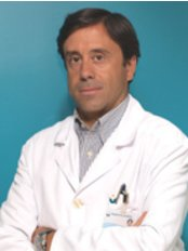 Clinica Praxis - image 0