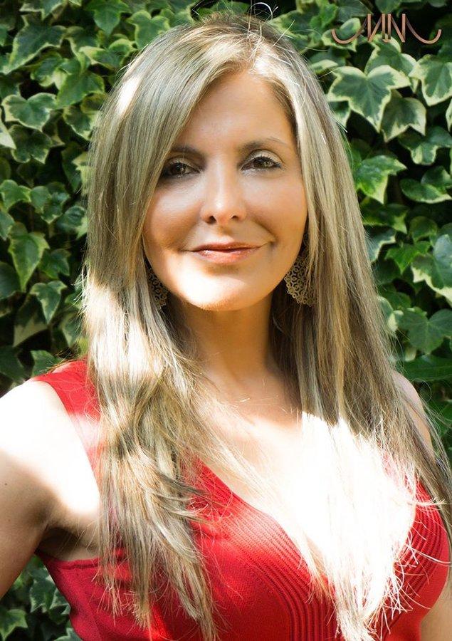 Drª Marisa Marques - Medimar Clínica