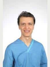 Dr Manuel Vieira - Estrada Nacional 10, km 37, Setúbal, 2900722,