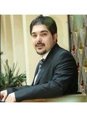 Dr.Somar Ataf - Al Luqta, Doha, 8992,  0