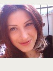 Belle Medica - Gabriela Rotaru