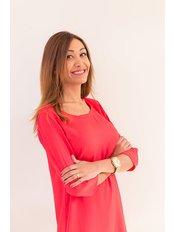 El'Balbesse Dina - Surgeon at Belle Medica