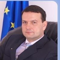 Clinica Dr. Nitescu - Sector 6