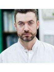 Dr Eduard – George Ursuleanu - Doctor at Pro Estetica