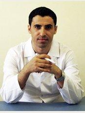 Plastic Surgery by Dr. Khaled Omar - Planovyy per., 24, Krasnodar, 350059,