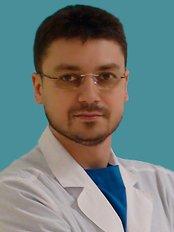 Author's Clinic of Plastic Surgery and Cosmetology - Savvinskaya nab., 21, Moskva, 119435,  0