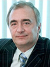Dr Chilingaridi Konstantin Evgenevich - Doctor at B-Clinic Plastic Surgery