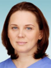 Dr Startseva Olesya Igorevna - Surgeon at Beauty Clinic-Office of the Federal Service for Supervision
