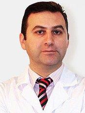 Dr. Tigran Aleksanyan Albertovich - Ul. Mnevniki, 13k1, Moscow,  0