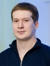 Dr Valiev Levan Leonidovich -  at Medial Clinica