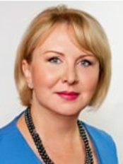 Plastic Surgery and Cosmetology OH Clinics - Novy Arbat - Ul. B. Molchanovka 32, Moscow,  0