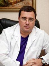 Light Clinic - ul. Georgiya Dimitrova, 117, Samara, 443115,  0