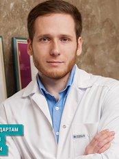 Plastic Surgeon Dobreykin EA - ul. Oktyabrskaya, d.40 / 40, Saratov, 410031,  0