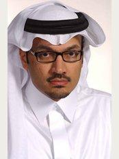 Les Cliniques - Al-Uruba Road, Riyadh,