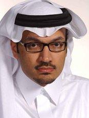 Les Cliniques - Al-Uruba Road, Riyadh,  0