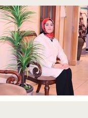 Malesa Clinic - Takhasusi Sstreet, Building241, Riyadh, 11321,