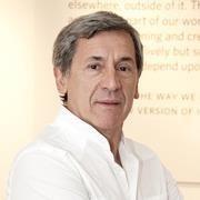 Dr. Nikola Maraš - Belgrade