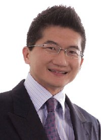 Dr Hong Soo Wan - Mount Alvernia Medical