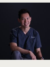 Allure Plastic Surgery - 435 Orchard Road, #22-04 Penthouse Floor  Wisma Atria, Singapore, 238877,