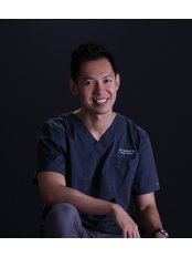 Dr Samuel Ho - Doctor at Allure Plastic Surgery