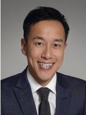 Dr Leo Aesthetic Plastic & Reconstructive Surgery - 3 Mt Elizabeth, Mt Elizabeth Medical Centre (Orchard), #06-10, Singapore, Singapore, 228510,  0