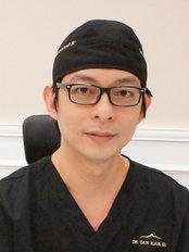 The Rhinoplasty Clinic - Dr Tan Kar Su