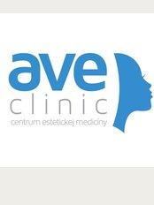 Ave Clinic - Rusovská cesta 19, Bratislava,