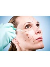 Plastic Surgeon Consultation - Victoria Regia