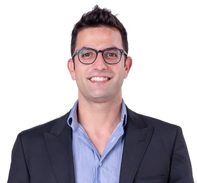 Dr Filipe Padilha - Sunninghill