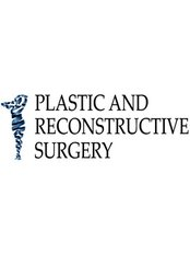 Plastic and Reconstructive Surgery - image 0