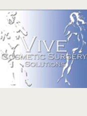 Vive Cosmetic Surgery Solutions - Rosebank Clinic, 14 Sturdee avenue, Rosebank, Johannesburg, South Africa, 2196,