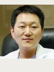 Mecca Plastic Surgery - 305 Hwajeong-dong, Seo-gu, Gwangju,