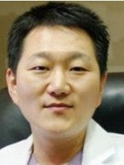 Mecca Plastic Surgery - 305 Hwajeong-dong, Seo-gu, Gwangju,  0