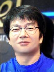 Star Feel - 789 beongil Deogyang-gu, Goyang, Gyeonggi,