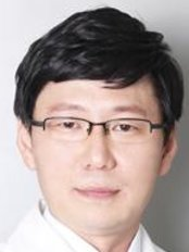 Dr Kang Young Seok - Surgeon at Noblesse Plastic Surgery