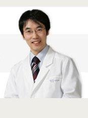 ABLE Plastic Surgery Clinic - 822-2 Yeoksam-dong, GangNam-gu, 13th Floor, Medi-tower, Seoul,