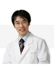 ABLE Plastic Surgery Clinic - image 0