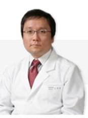 Dr. Woo-Sung Cho -  at ABLE Plastic Surgery Clinic