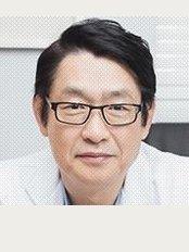 Bio Plastic Surgery - 405 Gangnandaero, Seocho-dong, Seocho-gu, Seoul,