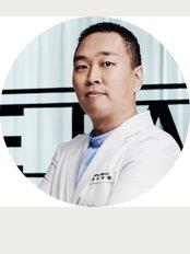 Cheongdam View Plastic Surgery Clinic - 50 Best Bldg in Bupyeong-gu, Incheon thermal wells  (sipjeongdong 402-8), Seoul,